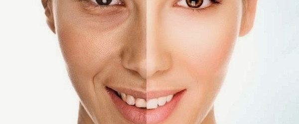 The Better Way to Look Younger