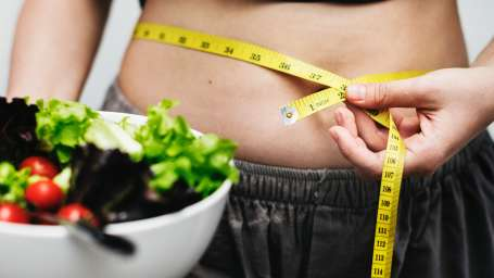 Naturoville Weight Management